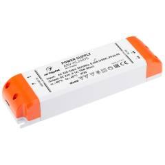 Блок питания ARV-KL24075 (24V, 3.1A, 75W, PFC) (ARL, IP20 Пластик, 2 года)