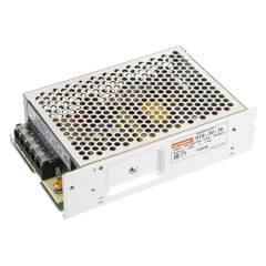 Блок питания HTS-50-36 (36V, 1.4A, 50W) (ARL, IP20 Сетка, 3 года)