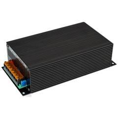 Блок питания JTS-480-250-A (0-250V, 1.9A, 480W) (ARL, IP20 Сетка, 2 года)