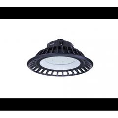 Светодиодный светильник BY235P LED 100/150/200W PSU WB IP65 PHILIPS