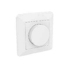 Диммер для управления светодиодными светильниками по протоколу DALI Varton