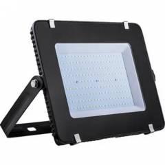 Светодиодный прожектор Feron LL-926 IP65 300W 6400K