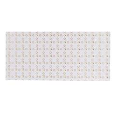 Лист LX-500 12V Cx1 White (5050, 105 LED) (ARL, 22 Вт, IP20)