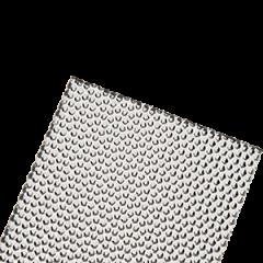 Рассеиватель пин-спот для Т-ЛАЙН 585*70  (585*67 мм) 2 шт в упаковке