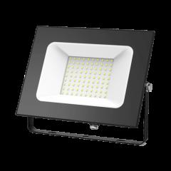 Прожектор светодиодный Gauss Elementary 100W 6600lm IP65 6500К