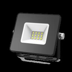 Прожектор светодиодный Gauss Elementary 10W 780lm IP65 6500К