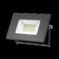 Прожектор светодиодный Gauss Elementary 20W 1320lm IP65 6500К