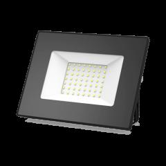 Прожектор светодиодный Gauss Elementary 50W 3510lm IP65 6500К