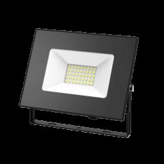 Прожектор светодиодный Gauss Elementary 70W 4370lm IP65 6500К