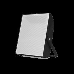 Прожектор светодиодный Gauss EVO 100W 10000 lm IP65 6500К, IK07