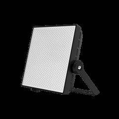 Прожектор светодиодный Gauss EVO 10W 900 lm IP65 6500К, IK04