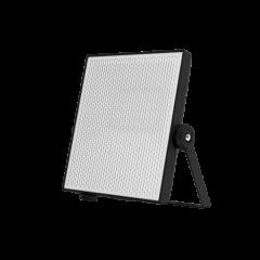 Прожектор светодиодный Gauss EVO 30W 2700 lm IP65 6500К, IK07