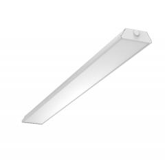"""Светодиодный светильник """"ВАРТОН"""" Supermarket 1500*145*50 мм"""