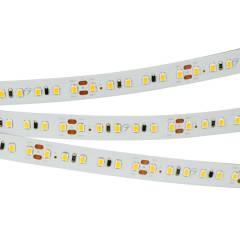Светодиодная лента IC2-20000 24V White6000 2x 12mm (2835, 120 LED/m, Long) (ARL, 9.6 Вт/м, IP20)