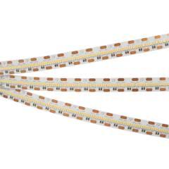 Светодиодная лента MICROLED-5000-2110-700-24V Warm2700 (10mm, 10W, IP20) (ARL, -)