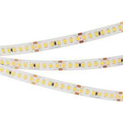 Светодиодная лента RT 2-5000 24V White6000 3x (2835, 840 LED, LUX) (ARL, 17 Вт/м, IP20)