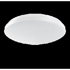 "Светодиодный светильник ""ВАРТОН"" AERO IP44 300*85 мм"