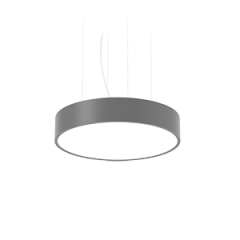 Светодиодный светильник Вартон COSMO 600 подвесной