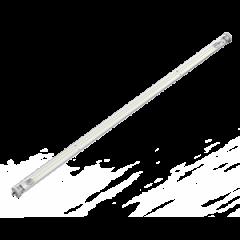 """Светодиодный светильник """"ВАРТОН"""" LT-02 для агротехнической промышленности"""