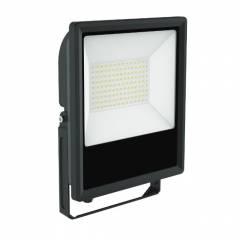 """Светодиодный светильник """"ВАРТОН"""" промышленный FL BASIC 2.0 100Вт 120°"""