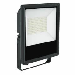 """Светодиодный светильник """"ВАРТОН"""" промышленный FL BASIC 2.0 150-200Вт 120°"""