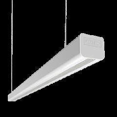 "Светодиодный светильник Mercury LED Mall ""ВАРТОН"" 2026*66*58 мм опал"